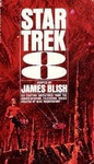 James Blish: Star Trek 8