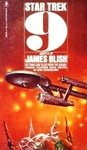 James Blish: Star Trek 9