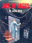 James Blish: Jack of Eagles