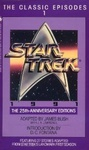 James Blish: Star Trek – The Classic Episodes 1.