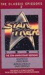 James Blish: Star Trek – The Classic Episodes Vol. 2