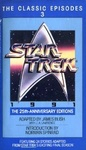 James Blish: Star Trek – The Classic Episodes Vol. 3