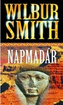 Wilbur Smith: Napmadár