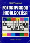 Covers_190090
