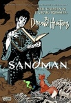 Neil Gaiman – P. Craig Russell: The Sandman: The Dream Hunters Graphic Novel