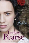 Lesley Pearse: Belle (angol)