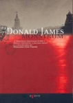 Donald James: Monstrum
