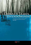 Donald James: A jövendőmondó