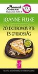 Joanne Fluke: Zöldcitromos pite és gyilkosság