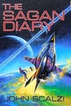 John Scalzi: The Sagan Diary