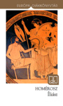 Covers_191840