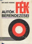 Covers_192674