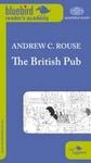 Andrew  C. Rouse: The British Pub