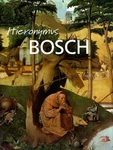 Virginia Pitts Rembert: Hieronymus Bosch