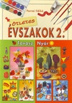 Covers_193058
