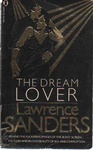 Lawrence Sanders: The Dream Lover