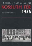 Covers_193679