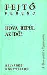 Covers_193700