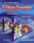 John Soars – Liz Soars: New Headway Intermediate – Student's Book
