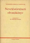 Covers_194241