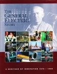 Bernard Gorowitz: The General Electric Story