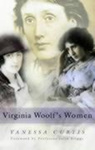 Vanessa Curtis: Virginia Woolf's Women