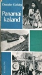 Covers_194660