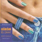 Covers_194810