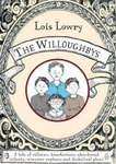 Lois Lowry: The Willoughbys