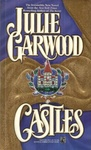 Julie Garwood: Castles