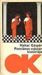 Covers_19510