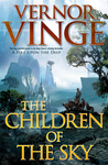 Vernor Vinge: Children of the Sky
