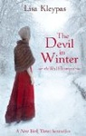 Lisa Kleypas: Devil in Winter