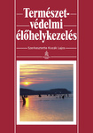 Covers_195852