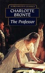 Charlotte Brontë: The Professor