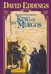 David Eddings: King of the Murgos