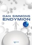 Dan Simmons: Endymion