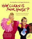 Kim Woodburn – Aggie MacKenzie: How clean is your house?