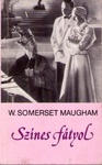 William Somerset Maugham: Színes fátyol