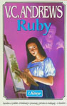 Virginia C. Andrews: Ruby