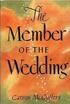 Carson McCullers: The Member of the Wedding