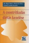 Covers_197020