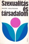 Covers_197068