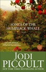 Jodi Picoult: Songs of the Humpback Whale