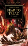 James Swallow: Fear to Tread
