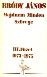 Covers_197387