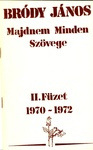 Covers_197422
