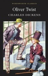Charles Dickens: Oliver Twist (angol)