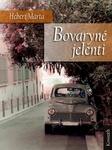 Hebert Márta: Bovaryné jelenti