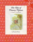 Beatrix Potter: The Tale of Timmy Tiptoes